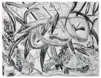 2017-Najaar-Artis-tekeningen-(2)