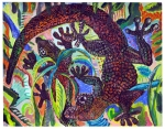 11-3-2015-Artis-Gekko