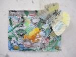 30-3-2015-Artis-(13)
