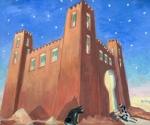 09 het kasteel