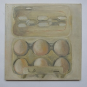11-4-2015-eierdoos-(7)