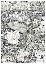 15-8-2015-lotus