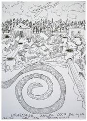 17-6-2015-regenworm