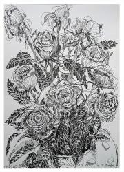 13-7-2019-tekening-ARose